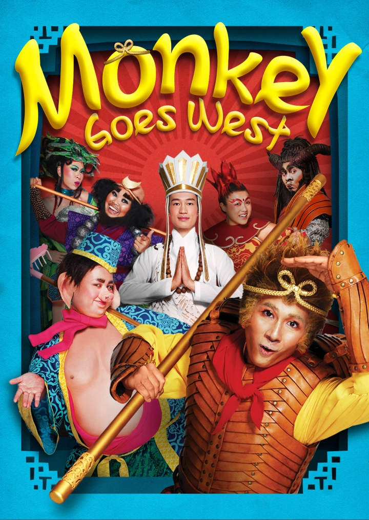 Monkey Goes West by W!LD RICE 2016 (with masthead).jpg