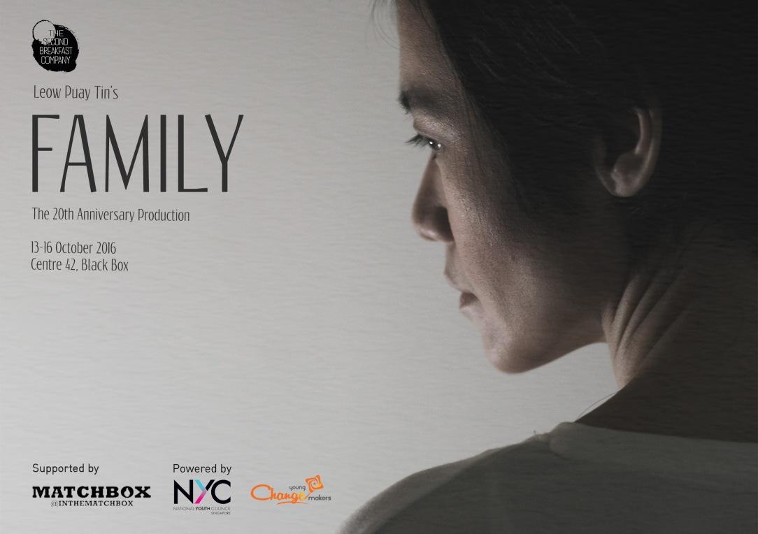 tsbc-family-front