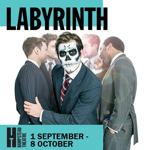 5840-1466179999-labyrinth500x500