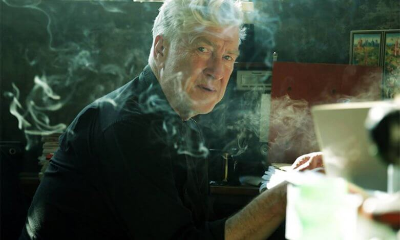 david-lynch-the-art-life-still-07-781x469