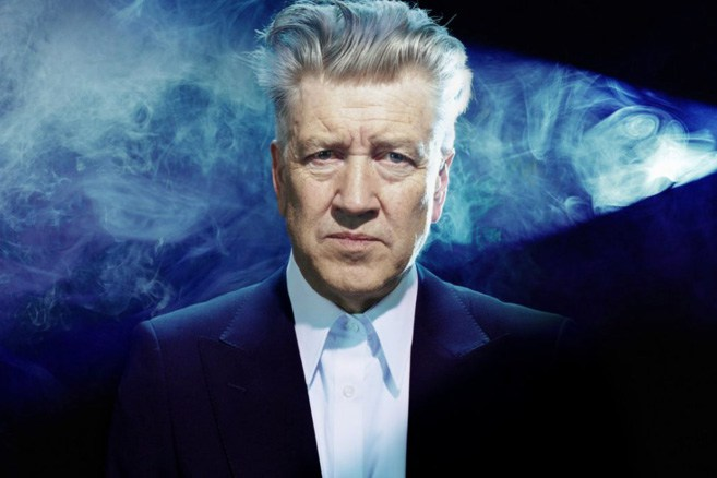 david-lynch-the-art-of-life-documentary-trailer-0