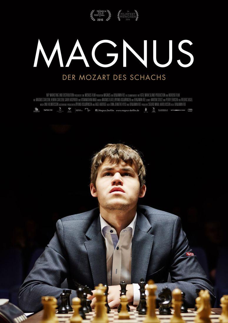Magnus Movie Poster 18'' X 28''.jpg