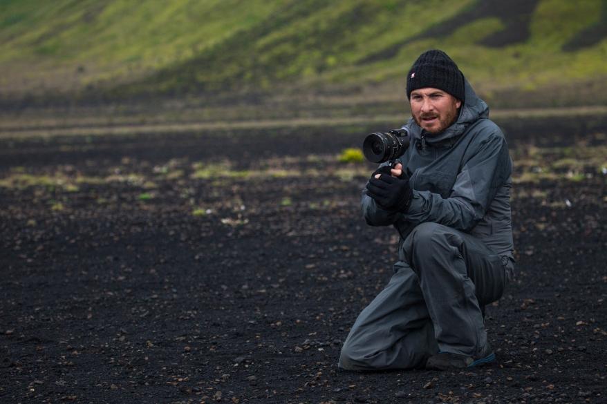Pi Director - Darren Aronofsky.jpg