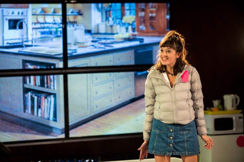sophie-wu-as-lulu-in-shopping-and-fucking-lyric-hammersmith-photo-by-helen-murray