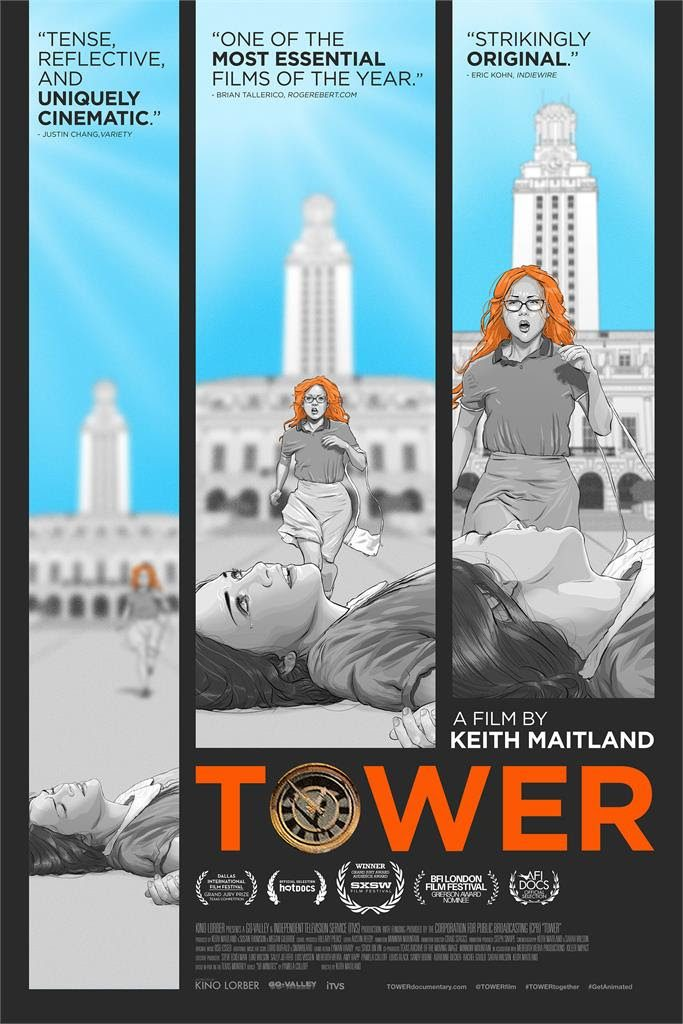 tower_official_poster-683x1024