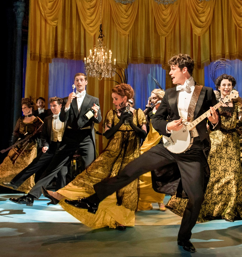 6-charlie-stemp-arthur-kipps-the-company-in-chichester-festival-theatres-half-a-sixpence-photo-by-manuel-harlan-sixpence-202