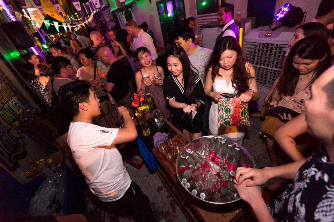 SG Gin Jubilee 2015 - Gin Lane (2).jpg