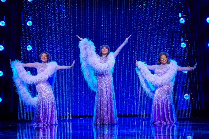 dreamgirls-resized-7