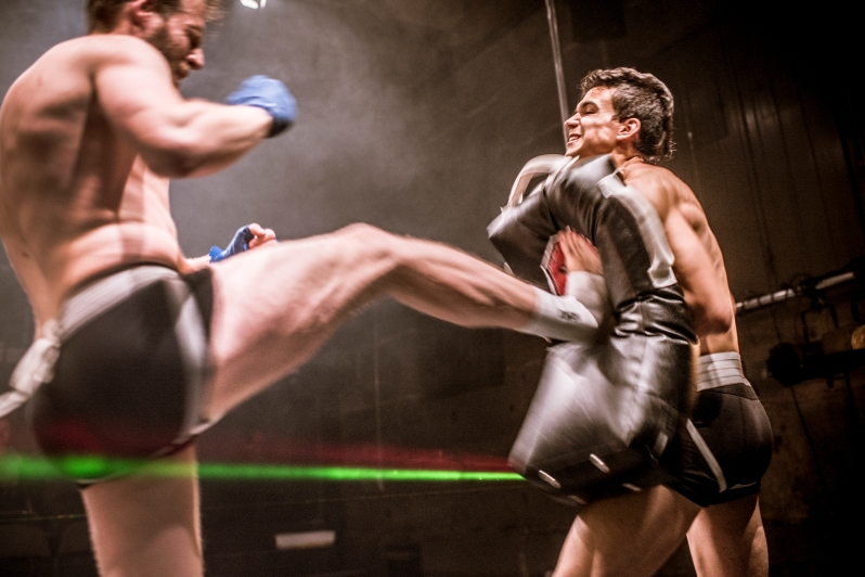 FIGHT! PALAST #membersonly 05.jpg