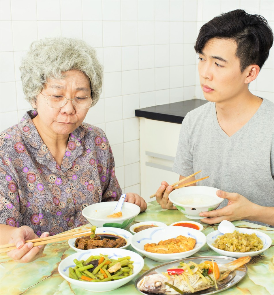 Grandmother Tongue Image Without Text 090117.jpg