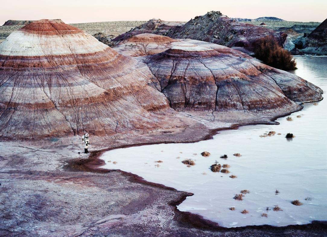 _mars-desert-research-station-6_-by-vincent-fournier-la-galerie-1839-hong-kong