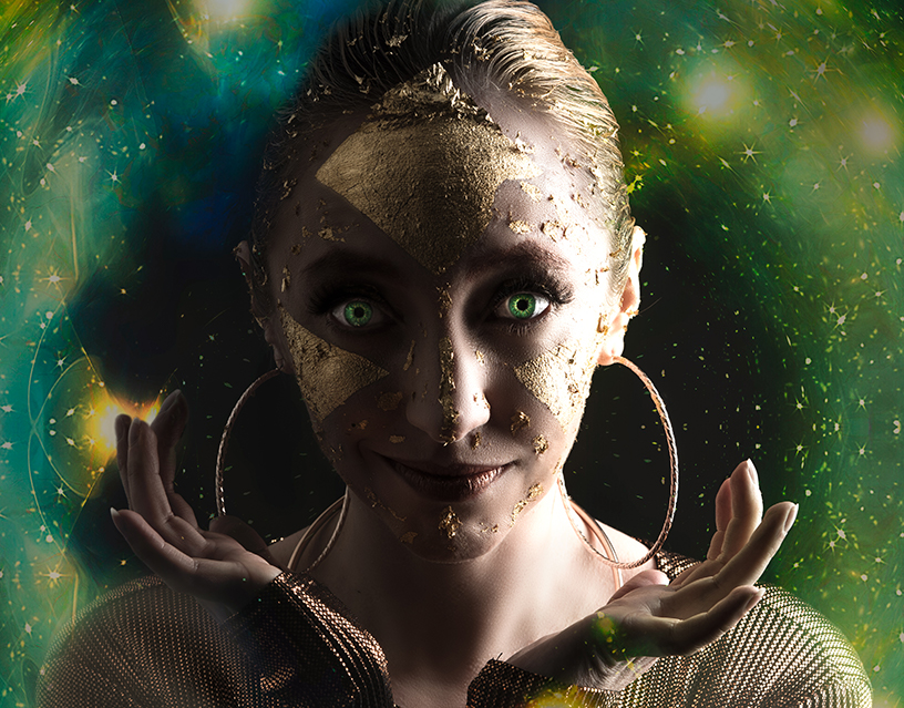 earthling-main-image-wide
