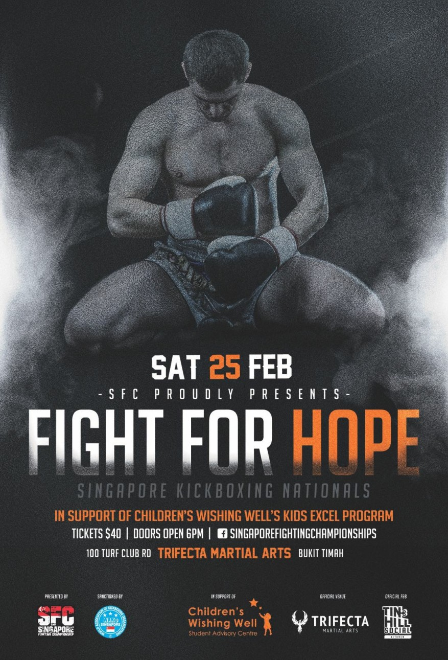 Fight For Hope - Singapore Kickboxing Nationals.jpg