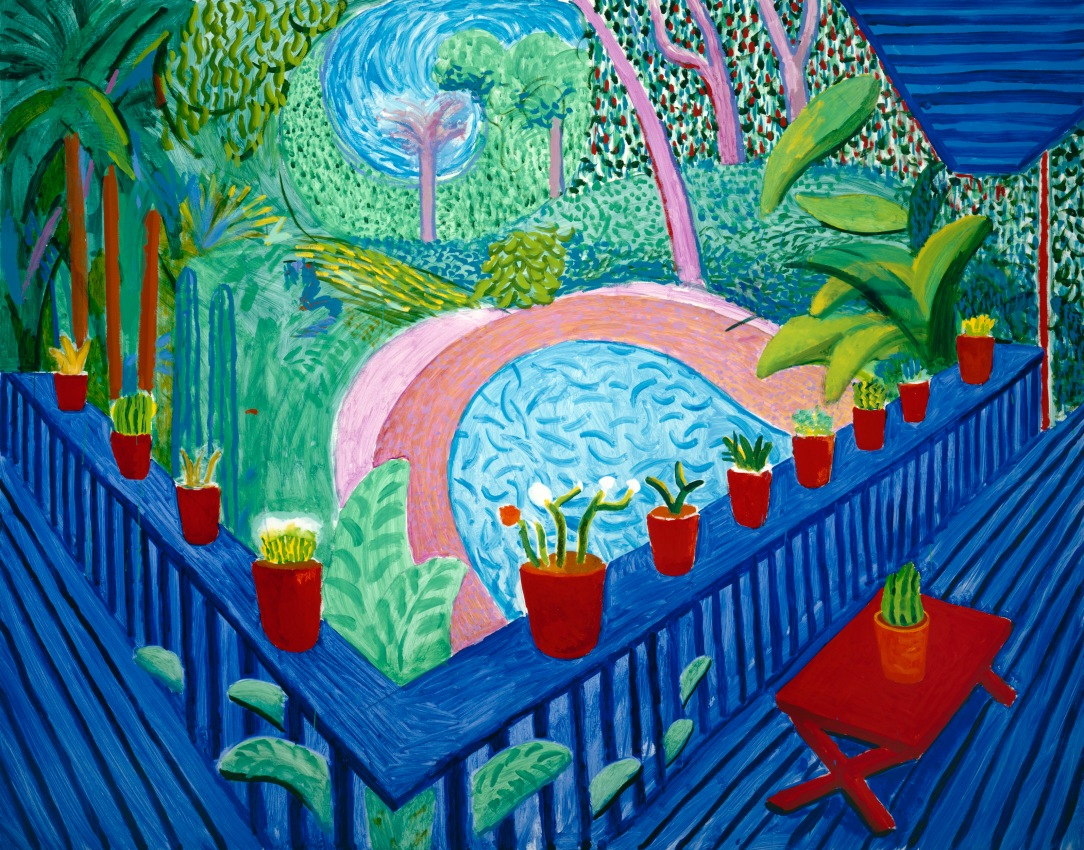 red-pots-in-the-garden-2000