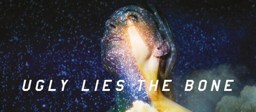 ugly_lies_the_bone-tt-2578x1128-sfw