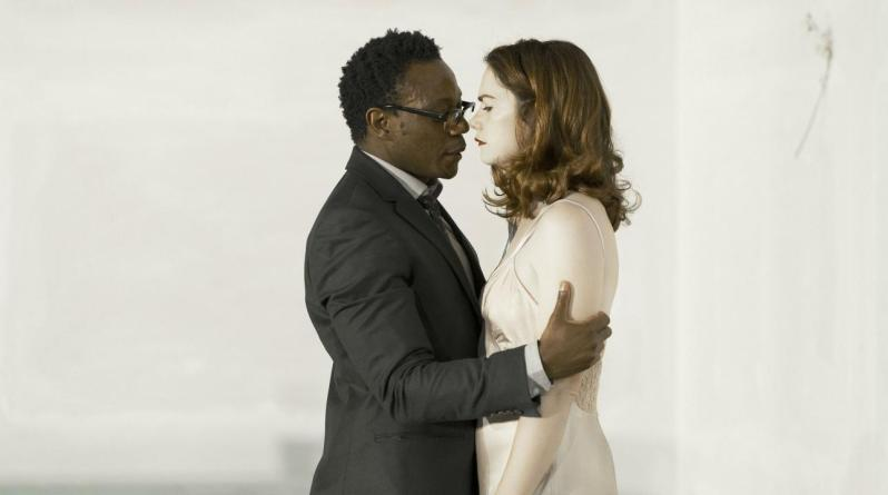 chukwudi_iwuji_and_ruth_wilson_in_hedda_gabler-2578x1450