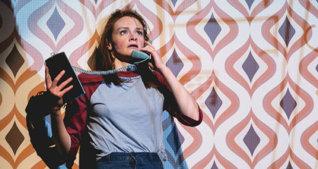 Diary-of-a-Teenage-Girl-Review-Southwark-Playhouse-620x330