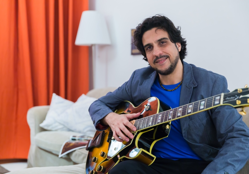 Ernesto Enriquez_Image_3