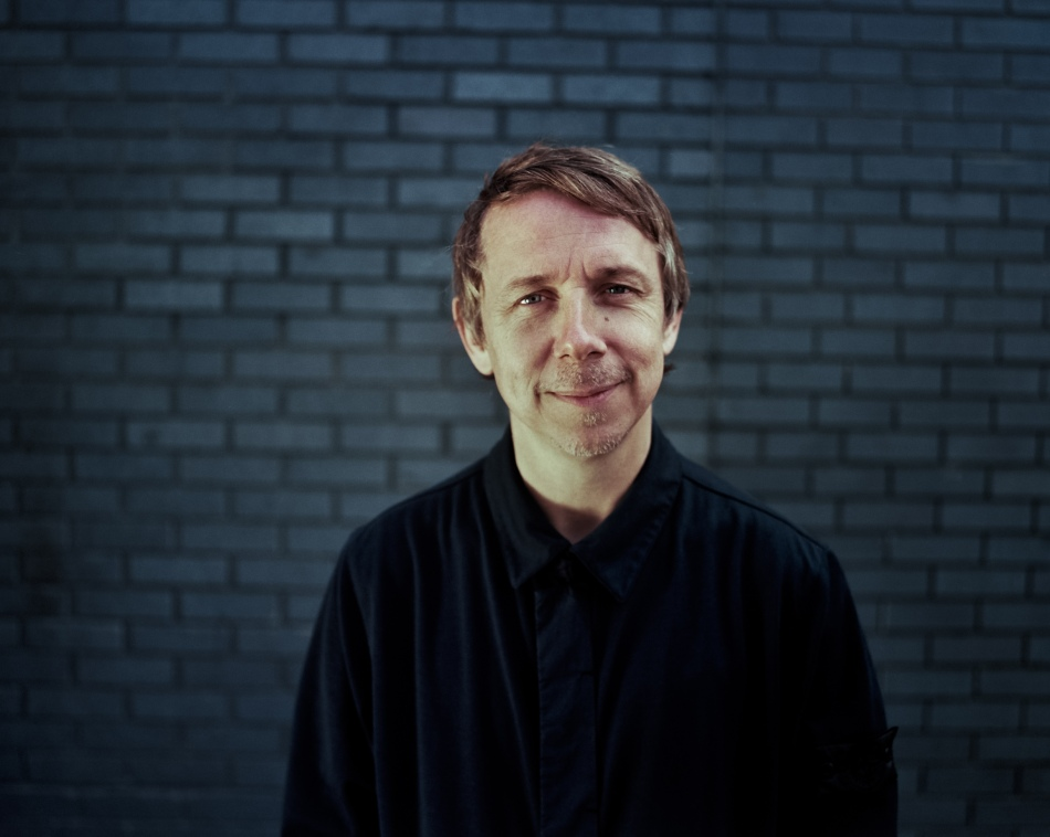 Gilles Peterson_Image_4