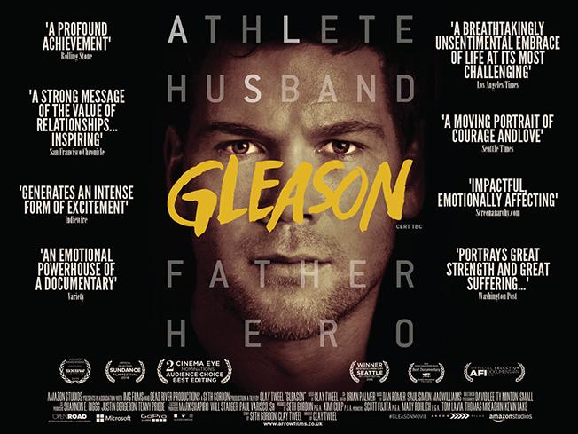 GLEASON_Quad_MASTER_online