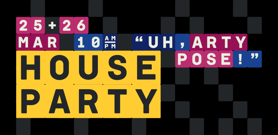 House-Party-banner
