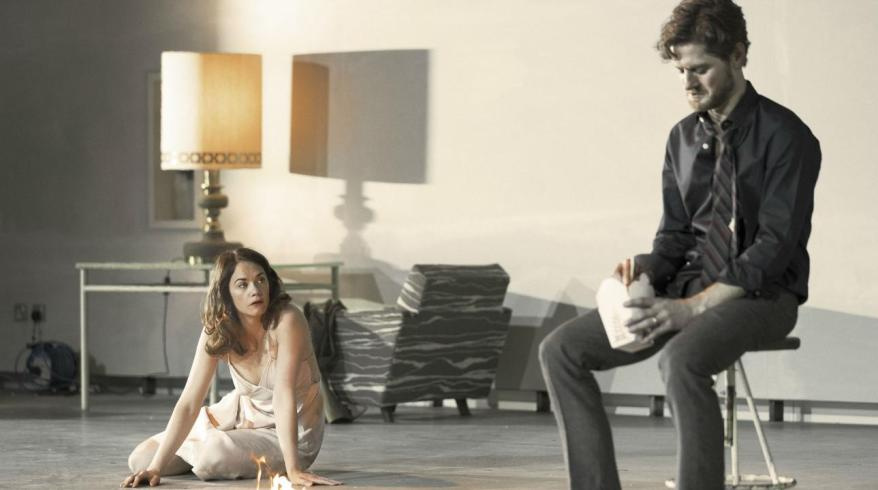 ruth_wilson_and_kyle_soller_in_hedda_gabler-2578x1450