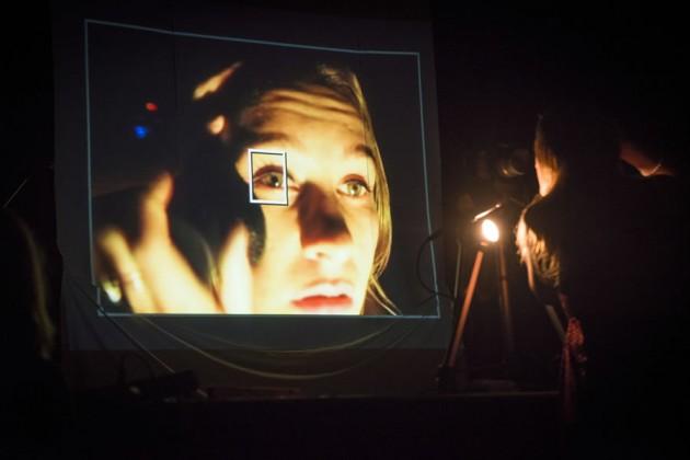 stephanie-morin-robert-blindside-supporting-image-08-tristan-brand