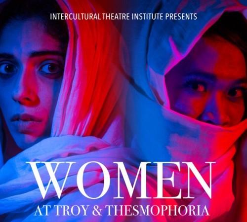 WOMEN-Poster-724x1024