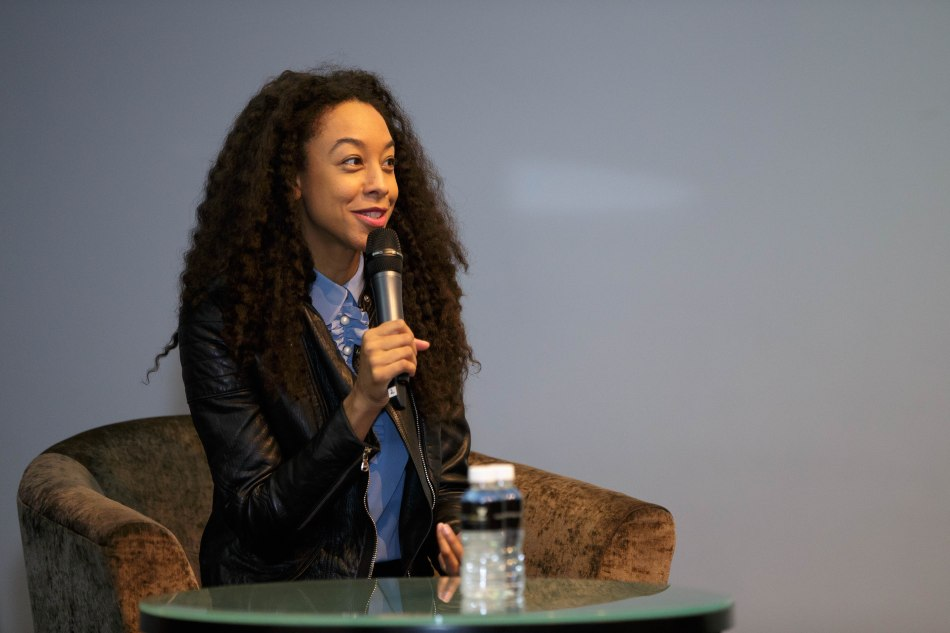 ASM SingJazz In Conversation With Corrine Bailey Rae 310317-1.jpg