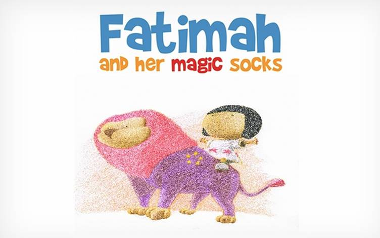fatimah-and-her-magic-socks