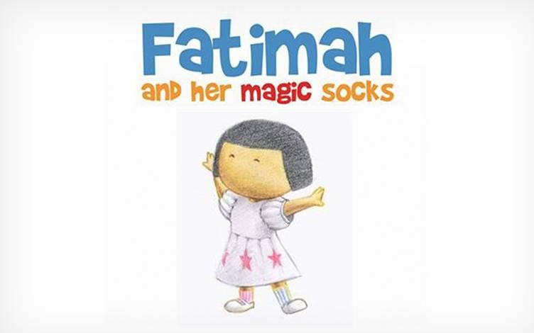 sensory-friendly-fatimah-and-her-magic-socks