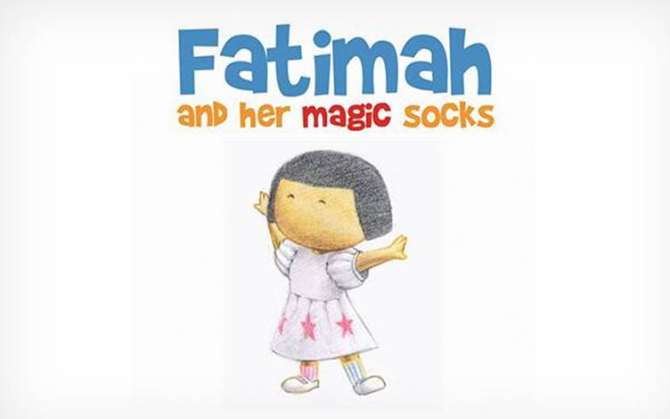 sensory-friendly-fatimah-and-her-magic-socks
