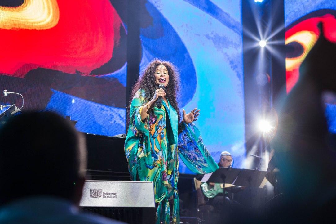 Sing Jazz_20170402_Hitman David Foster & Friends_Chaka Khan.jpg