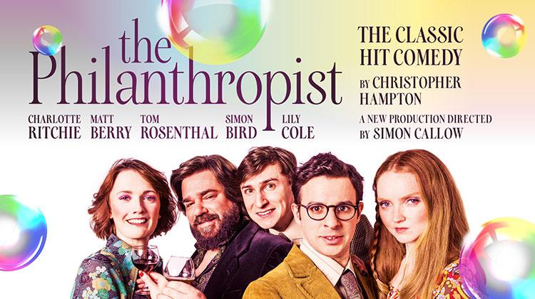 the-philanthropist-1