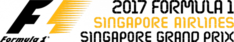 x14773218882017_SGPEventLogo_RGB_UNDATED_HORIZONTAL_BLACK_YELLOW.png