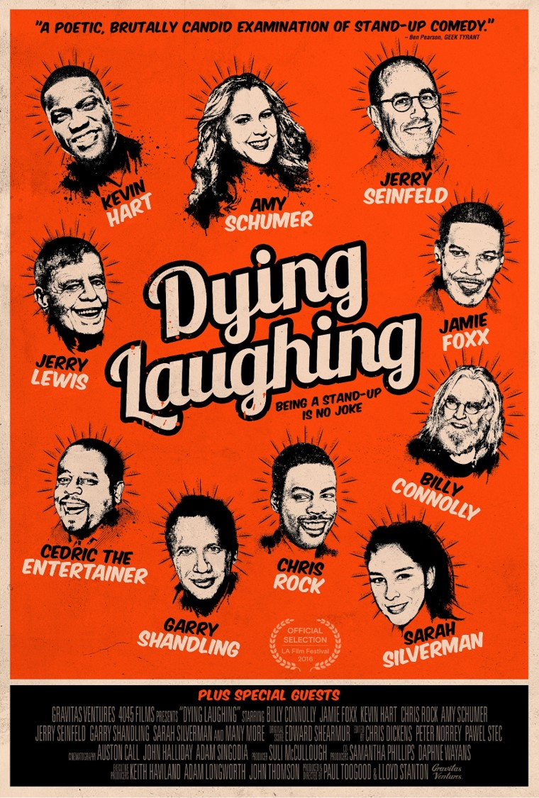 DyingLaughing_Compressed