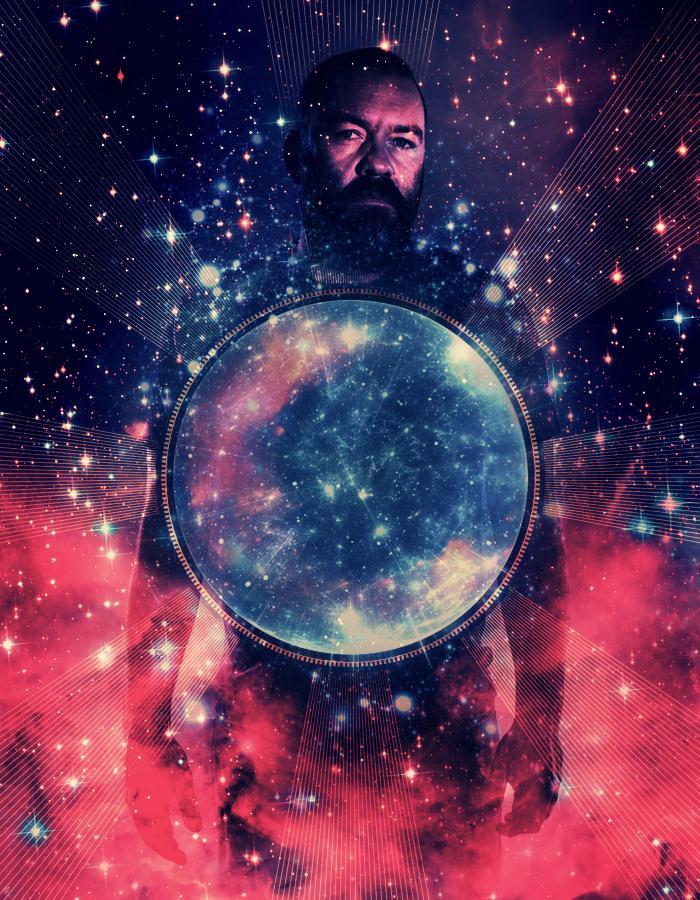 Galileo-new--Web-3.0-Portrait-image_0