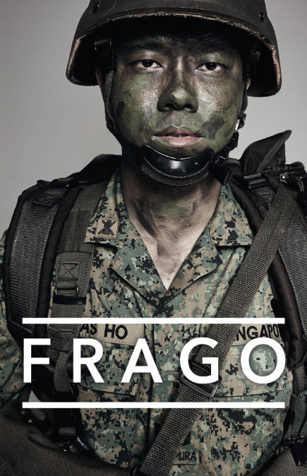 FRAGO by Lucas Ho.png