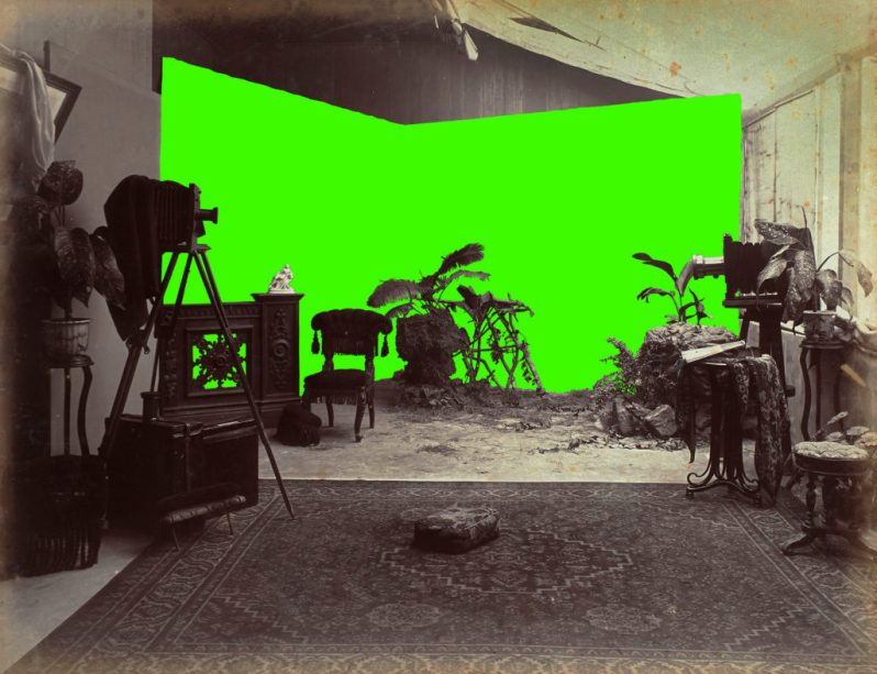 greenscreen_studio_small-1024x787.jpg
