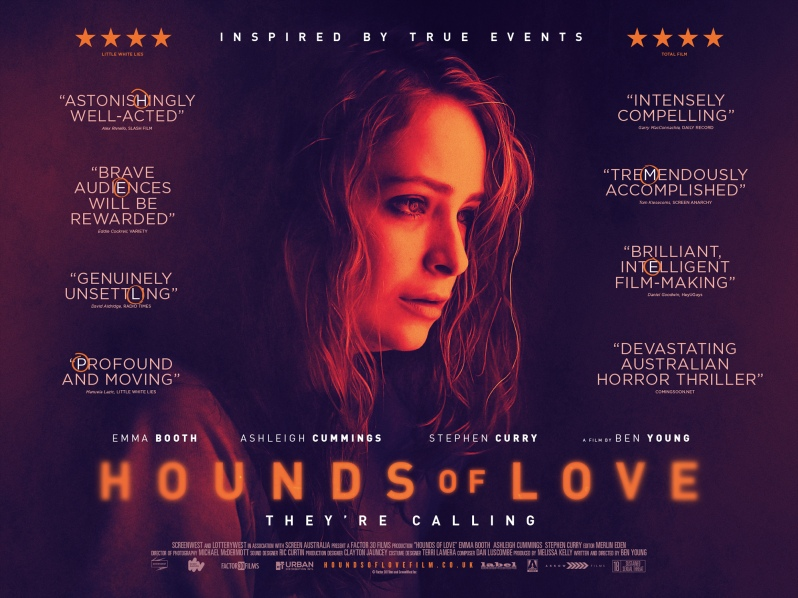 Hounds-of-Love-UK-Movie-Poster.jpg
