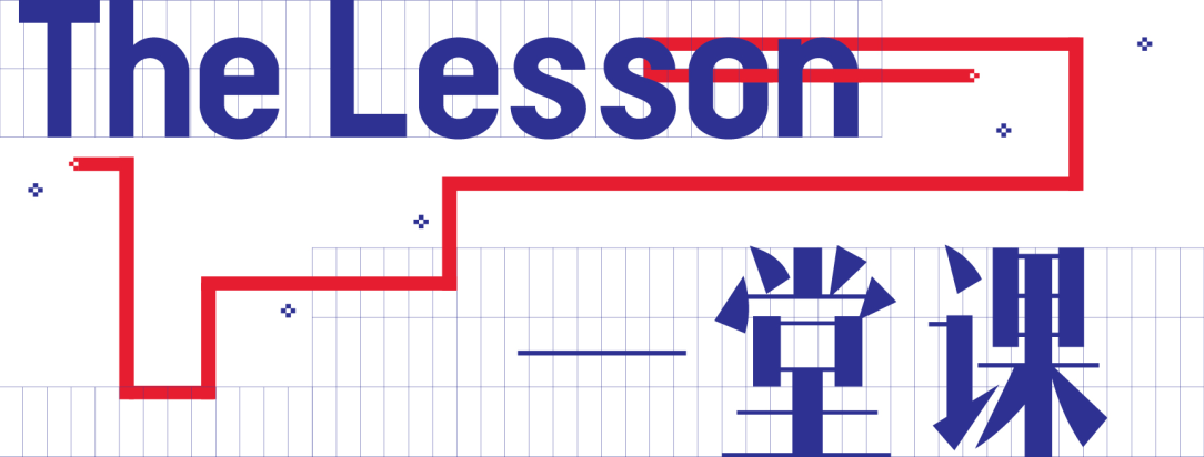 px-thelesson-social