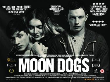 MoonDogs Quad Poster 2017 (1020x762)@50%-72ppi.jpg