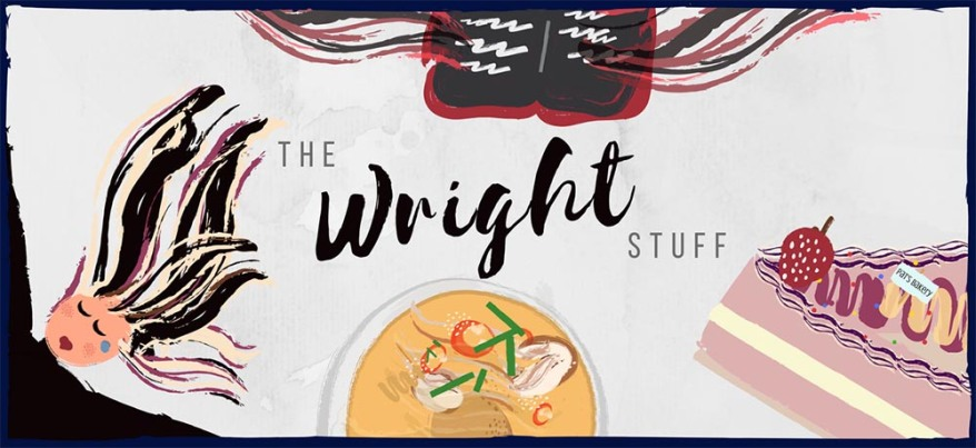 the-wright-stuff.jpg