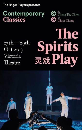 5.Spirits 1