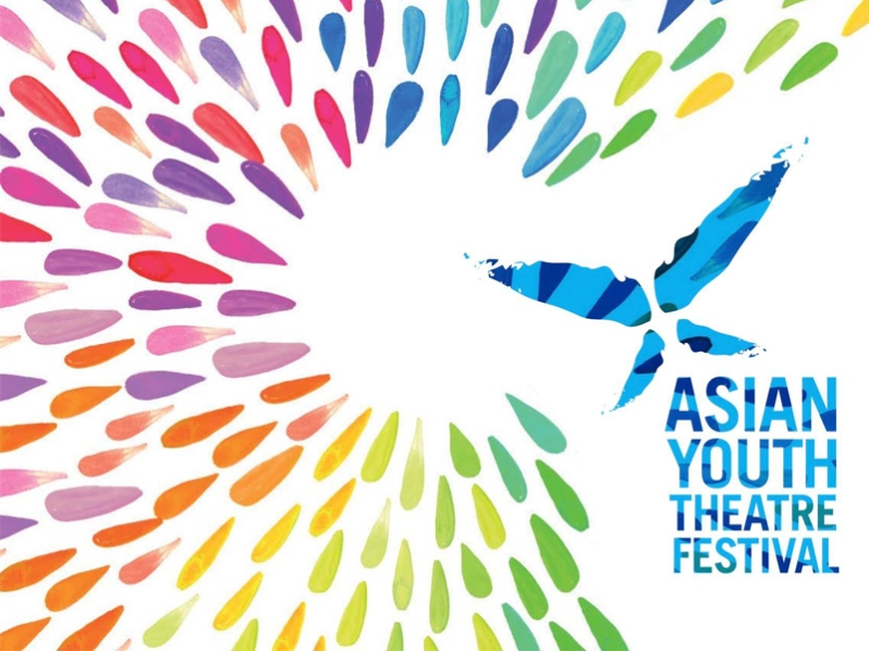 Asian-Youth-Theatre-Festival