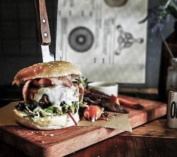 cdof-food-the_lab-heisenburger-350x310