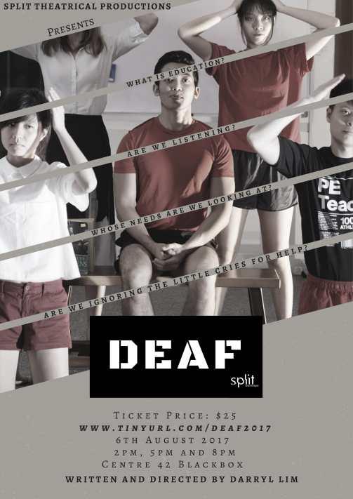 DEAF poster Final-1.jpg