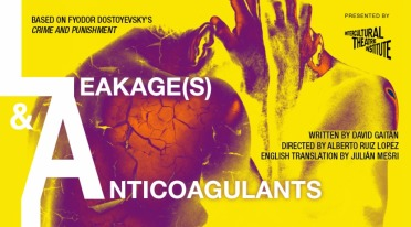 Leakages-and-Anticoagulants