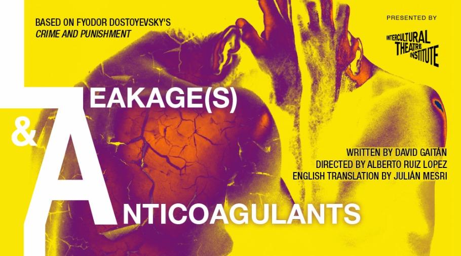Leakages-and-Anticoagulants