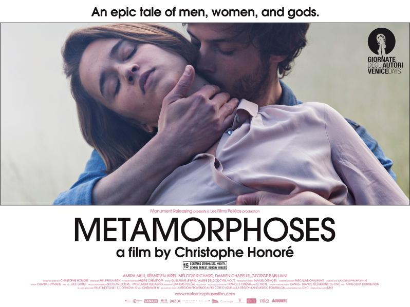 META UK Poster web.jpg